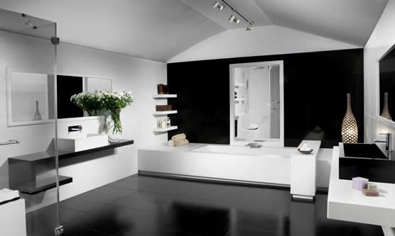 bad k ln produkten aus kunststein die ihr bad in k ln. Black Bedroom Furniture Sets. Home Design Ideas