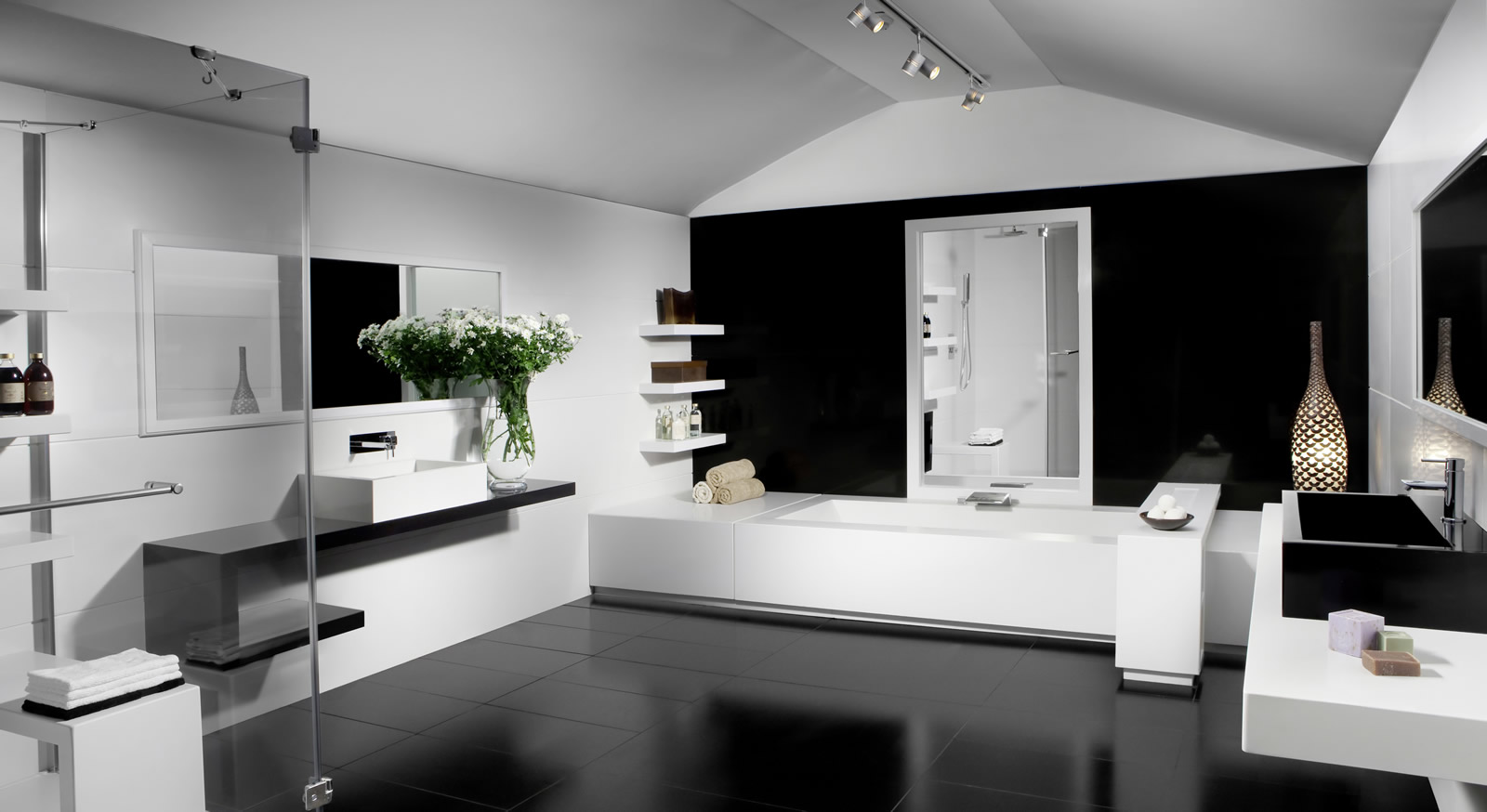 caesarstone classico die lebendige carsarstone classico. Black Bedroom Furniture Sets. Home Design Ideas
