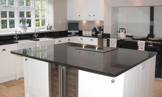 granit granit produkte mit faszinierender qualit t. Black Bedroom Furniture Sets. Home Design Ideas