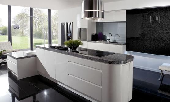 best granit für küchenplatten ideas - amazing design ideas