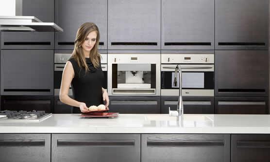 kunststein arbeitsplatten stilvolle kunststein arbeitsplatten. Black Bedroom Furniture Sets. Home Design Ideas