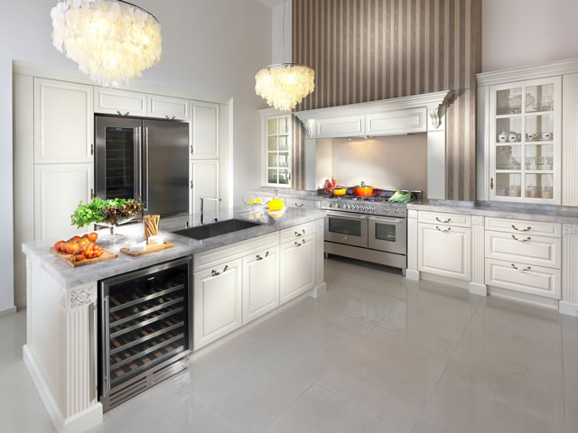 quarz komposit unsere beeindruckende quarz komposit galerie. Black Bedroom Furniture Sets. Home Design Ideas