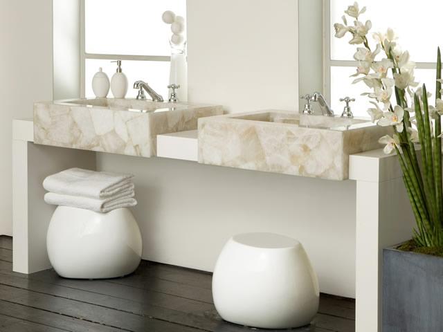 Waschtisch selber bauen granit  Waschtisch Selber Bauen Granit | gispatcher.com