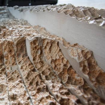 granit treppen preise erstaunliche granit treppen preise. Black Bedroom Furniture Sets. Home Design Ideas